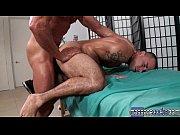 massage ass muscle Massagecocks