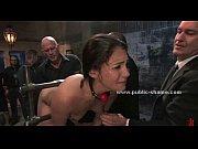 Порно видео настоящие насиолие
