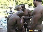 порнофото секс с юными целками