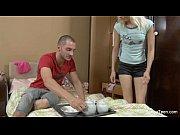 Порно фильмы с лизой энн с русским переводом