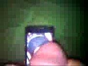 частное видео мжм скачать