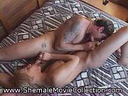 Видео лесбиянки с большими сиськами в хорошем качестве