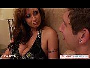 Смотреть самое лучшее порно видео хд