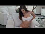 Порно ролики глубокие минеты огромные члены