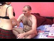 Видео хорошего качества трахаю жену