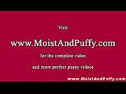 Посмотреть безплатное порно видео без регистрацыи и кодов в формате мп три