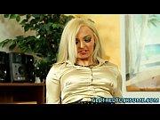 Порнофильмы мать ебебет сына с большим членом