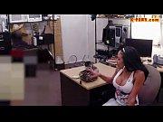 Русское порно секс с пьяной мамой