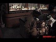 Русское домашнее частное свингер видео