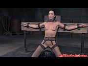 Porno sex film nudister i norge