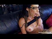 Порно видео от браззерс с переводом