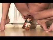 Смотреть видео супер секси суки в нд
