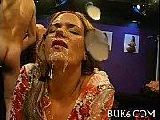 A man needs an erotically video clip
