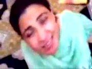 Видео девушку привязали к стенце и трахнули