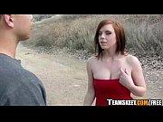 Громко стонет анальный секс видео