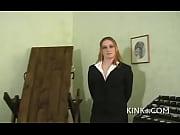 Смотреть порно бразерс фильм на русском