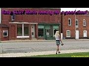Picture Meet The Slut! Marie WadsWorthy