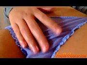 игры порна как делать секс с лизбиянки