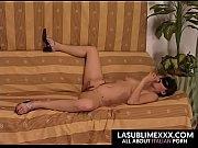 Порно секс толпой кончают внутрь