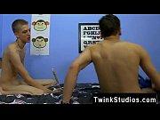 Erotiska gratisfilmer gratis erotiska noveller