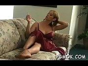 Besuch im pornokino in den mund spritzen