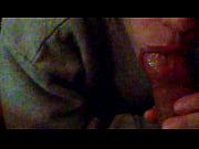 Порно дедушка уломал свою внучку девственницу на секс онлайн видео