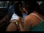 Развод девушек на секс на улице