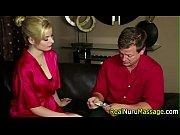 Xxx ungdoms porno tube sexcam levende