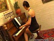 Видео на котором екатирина варнава трахается с мужем