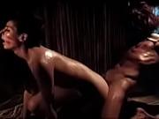 Эротический фильм с русским переводом молоко из груди