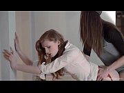 Порно зрелые русские женщины hd