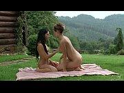 Nubile Films - That sweet taste of pussy on her...