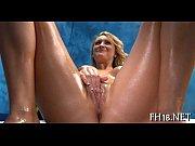 Лишние девственности порно видео