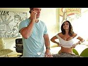 Русский секс групповой с балериной видео