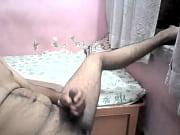 Порно русское домашнее видео мать и сын