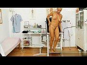 Секси модели в постели онлайн