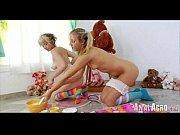 Русское порно брат и сестра пьяные одни дома