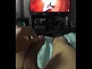 Порно фильмы любовь в лифте смотреть онлайн