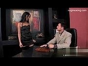 Полнометражный порно фильм онлайн с русским переводом