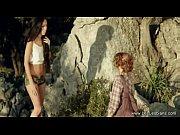Порно видео жопа крупным планом