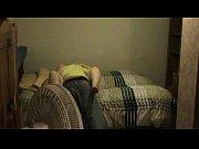 jennifer florez nails boyfriends brother – Porn Video