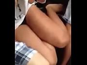 Домогательство к девушке видео