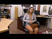 Смотрть поррофильмы срусским переводом онлайн