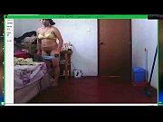 Смотреть онлайн секс массаж скрытая камера азиатки