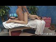 Частное порно фото с русскими женщинами женщинами в бане