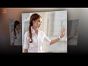 Смотреть порно онлайн порно фильм онлайн