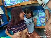 Студентки в общаге скрытая камера фотки голые