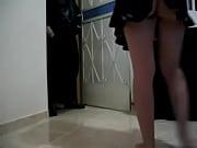 Порно девушки играют в волейбол видео