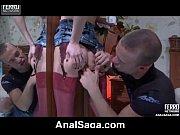 Сочная ебля качественный порно ролик