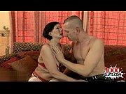 Видео секс соблазнила отца